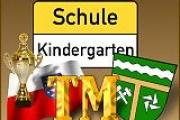 LM Schulen Trusetal 2012 - Bericht