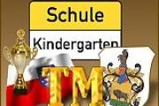 LM d. Schulen Schleiz 2013 - Bericht