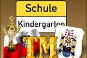 LM Schulen Meuselwitz 2009 - Bericht