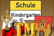 LM d. Schulen 2014 B. Frankenhausen - Bericht