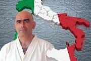 Massimo Abate