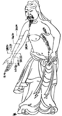 220px-Acupuncture_chart_300px
