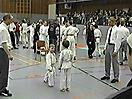 Kyffhäuser-Pokal '02