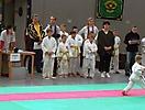 Kyffhäuser-Pokal 2003