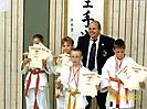 LM Kinder Rudolstadt '03