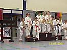 Kyffhäuser-Pokal '04