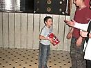 Weihnachts-LG '06_27