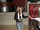 Weihnachts-LG '06_46