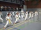 Gasshuku 2007_38