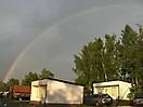 Gasshuku 2007_46
