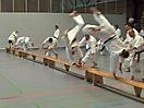 Gasshuku 2007_52