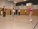 Karate-Aerobic '07