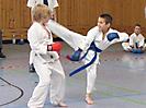 LM Kinder B. Tennstedt '07
