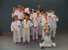 LM Schulen Trusetal 2012