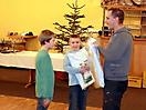 Weihnachts-LG 2012_57